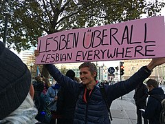 European lesbian conference in Vienna October 2017 15.jpg