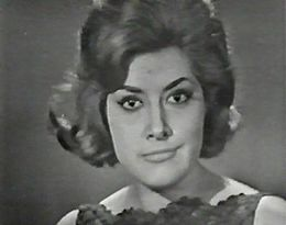 Eurovision Song Contest 1965 - Conchita Bautista.jpg