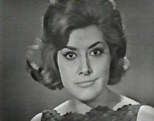 Bautista, Conchita (1936-)