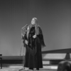 Eurovision Song Contest 1976 rehearsals - Greece - Mariza Koch 06.png