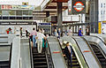 Euston Station escalators geograph-3462516-by-Ben-Brooksbank.jpg