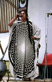 Eva Rickard New Zealand politician