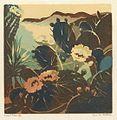 Eva Watson-Schütze - Wüstenrose (1920).jpg