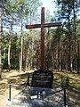 Evang. cemetery in Pilka (4).jpg