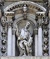 Evangelist Mark by Tommaso Rues La Salute Venice.jpg