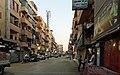 Evening in Luxor R04.jpg