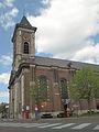Evergem, de Sint Kristoffelkerk oeg33800 foto4 2013-05-05 15.26.jpg