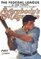 Everybody's Magazine v30 n05 (1914-05) (IA everybodys-magazine-v-30-n-05-1914-05-missing-pp-27-30-33-4-57-8-97-8-ibc-bc 202011).pdf
