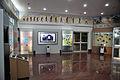 Evolution of Life Interpretation Area - Science Exploration Hall - Science City - Kolkata 2016-02-22 0141.JPG