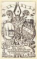 Ex-libris Herrenchiemsee 01.jpg