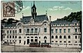 Ex Intendencia Valparaiso (postcard-5).jpg