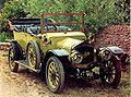 Excelsior 1911.jpg