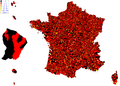 Exemple carte Projet Illustration des communes françaises.png