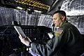 Exercise GLOBAL MEDIC 2012 120619-F-AB151-016.jpg