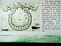 Exhibit on Legacy of 1857 Uprising - Gandhi Smriti - New Delhi - India (12771281414).jpg