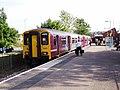 Exmouth Railway Station - geograph.org.uk - 1042847.jpg