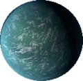 Exoplanet project member photo.png