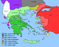 ExpansionofModernGreece.png