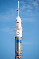 Expedition 41 Rollout (201409230031HQ).jpg