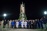 Expedition 53 Soyuz Launch (NHQ201709130014).jpg