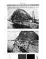 Exposição Nacional de 1908 - Construção do Cais da Urca.jpg