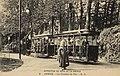 Exposition du Nord de la France - Arras - Le Chemin de Fer.jpg