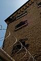 Exterior Don Jail.jpg