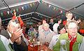 Fürstenau (Altenberg) Heidefest 2011 Publikum.jpg