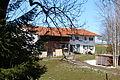 Füssen - Hubmannsegg Nr 1 v S.JPG