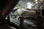 F-111C 06 SEP 2013 -1 (9686355411).jpg