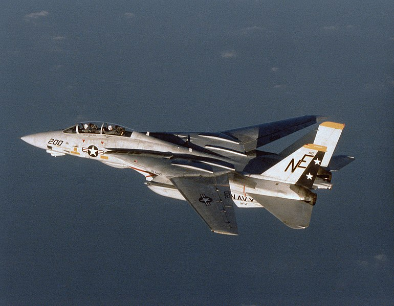 File:F-14 Tomcat VF-2.jpg