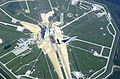 F-15 over Space Shuttle Endeavour STS-108.jpg