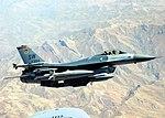 F-16A B C D Fighting Falcon (7414168446).jpg