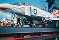 F-4B VF-111 CVA-43.jpg