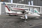 F-HJMB (46779503265).jpg