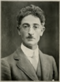 F.W. Fitzsimons1919.png