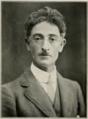 F.W. Fitzsimons1919.png