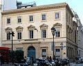 F0764 Paris II place de la Bourse rwk.jpg