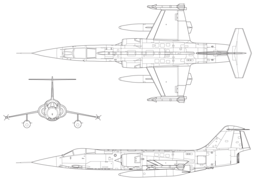 F104G-3S.png
