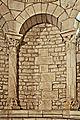 F10 50 Notre-Dame et St-Christophe de Saint-Christol.0032.JPG