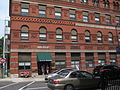 FAB's IMG 4668 Lehigh Coal & Navigation Corp-HQ,Mauch Chunk-Jim Thorpe,PA.JPG