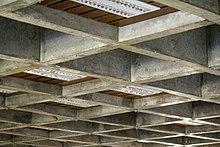 Concrete slab - Wikipedia