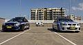 FA 208- FA250 and FA209 - Flickr - Highway Patrol Images.jpg