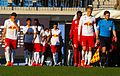 FC Liefering gegen Austria Lustenau Sky Go Liga 17.JPG