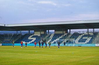 FC Liefering gegen SKN St.Pölten 46.JPG
