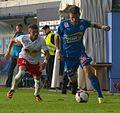 FC Liefering gegen SV Horn ( August 2014) 11.JPG