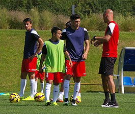 FC Liefering gegen ZP Sport Podbrezova 23.JPG