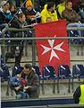 FC RB Salzburg vs SK Sturm Graz (2.11.2013) 04.JPG