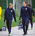 FC Red Bull Salzburg Trainingsbeginn Frühjahr 2015 13.JPG