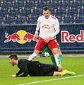FC Red Bull Salzburg gegen Atletico Madrid (UEFA Youth League 7. März 2017) 47.jpg